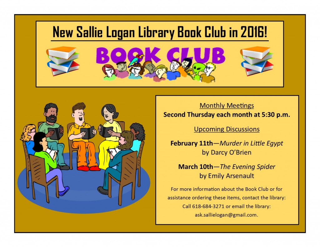 BookClubFeb
