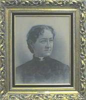 Sallie Logan