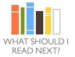 ReadNext